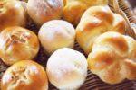 糖質カットパンはコンビニにあるの?セブンイレブンやローソンで売ってる?